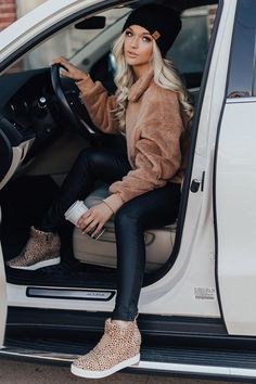 Winter Mode Outfits, Cold Weather Outfits, Casual Winter Outfits, Winter Fashion Outfits, Autumn Winter Fashion, Trendy Outfits, Fall Outfits, Cute Outfits, Winter Wear
