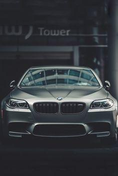 ₪CARS & VEHICLES₪ ♦dAǸ†㉫♦ BMW M5