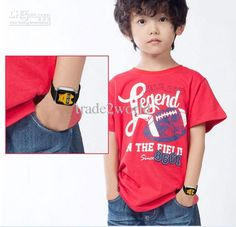 Wholesale GPRS Tracker Watch - Buy 2013 New Arrival GPS GSM GPRS Tracker Watch Double Locate Remote Monitor SOS Fr Child Kid the Old, $52.35...