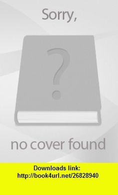 Air Warfare Christopher Campbell ,   ,  , ASIN: B0050FNCFA , tutorials , pdf , ebook , torrent , downloads , rapidshare , filesonic , hotfile , megaupload , fileserve