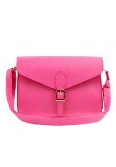 Daily Sapiano Cross Bag - Bags - Genuine Korean style fashion from Korea