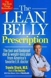 japan rapid weight loss diet pills blue