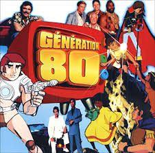 Les 107 Meilleures Images Du Tableau Dessin Anime 1980 1990 Sur