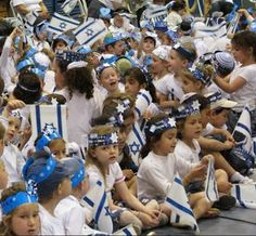 The Israeli population has reached 8.18 million people. This is more than 10 times the size of the population (806,000) when independence was declared in 1948. And 137,500 more than on the Independence Day in 2013.  Israel's Jewish population numbers about 6.14 million - roughly 75 percent of the total population. #israel #jewish #world