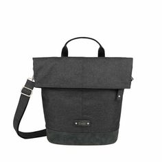 c595e81a651dd 26 best The Alban Bike Bags images