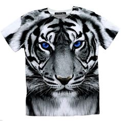 1bd754f11 94 Best Men's All Over Print Sublimation shirts images | Sublime ...