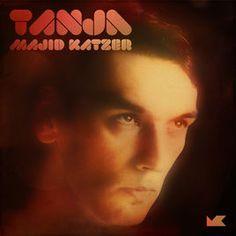 Majid Katzer – Tanja – Schlager – German Pop