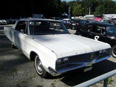 chrysler-newport-convertible-1968-01
