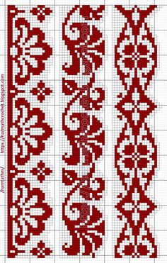 Cross Stitch Bookmarks, Cross Stitch Bird, Cross Stitch Borders, Modern Cross Stitch Patterns, Cross Stitch Flowers, Cross Stitch Designs, Cross Stitching, Cross Stitch Embroidery, Embroidery Patterns Free