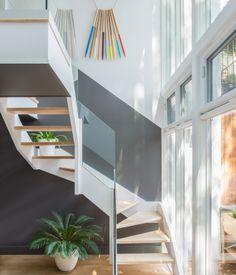 306 best brooklyn interior images brooklyn design. Black Bedroom Furniture Sets. Home Design Ideas