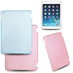 Funda rígida para iPad AIR