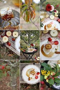Homestyle Magazine food feature:Homestyle Magazine - Preserves food featureTaste Magazine - Spongedrop CakeSkinfood Brand Campaign:Magnolia Rouge magazine - Vanilla Food feature:Petite Kitchen - Second book - due out October magazine… Photography Portfolio, Food Photography, Petite Kitchen, Table Settings, Table Decorations, House Styles, Home Decor, Decoration Home, Room Decor