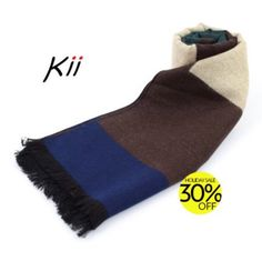 """OFF Selected Premium Men's Scarves. Fantastic Range of Too Quality Men's Winter Scarves. Get Off these Limited Edition Winter 2916 Collection. Kii Design """"Designs That Inspire"""" Men's Scarves, Winter Scarves, Etsy Store, Range, Inspire, Inspiration, Collection, Design, Cookers"""