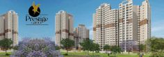 Project name:Prestige Sunrise Park  Type of apartments:Multistorey Apartments  Area Range:631-1674sqft.  Price:26.82-71.15Lakhs  Location:Electronic City,Bangalore  Bed room:1BHK,2BHK,3BHK  For more details, http://bangalore5.com/project_details.php?id=15