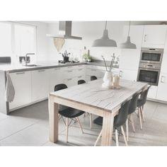 Kitchen [harten8]