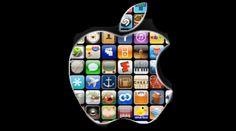 Après pas mal de demandes, voici la première sélection d'applications pour iPhone et iPad. Basée sur le même modèle qu'Android, vous pourrez trouver ici 30 applications indispensables pour profiter pleinement de votre périphérique pommé.