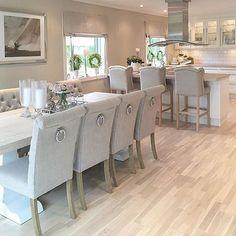 Credit: @ninahofland ✨ #norge #norway #design #style #interior #interiør #inspo #inspirasjon #inspiration #repost #hjem #home #nordiskdesign #skandinaviskdesign #living #life #kjøkken #kjøkkeninspirasjon #kjøkkeninspo #kitchen #kitchenlife #kitchendesign #kitchenaid #kitcheninspo