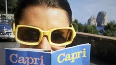 Tips On Buying Designer Sunglasses – Sunglasses Vault Summer Dream, Summer Baby, Summer Girls, European Summer, Italian Summer, Celine, Sunnies, Sunglasses, New Wave