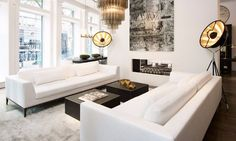 Furniture-Brands-You-Can't-Miss-in-BDNY-Boutique-Design-NY2 Furniture-Brands-You-Can't-Miss-in-BDNY-Boutique-Design-NY2