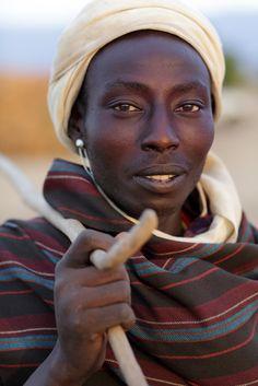 "Ethiopia, Arbore tribe - FoterPhoto credit: <a href=""https://www.flickr.com/photos/deepblue66/15282349999/"">Dietmar Temps</a> / <a href=""http://foter.com/"">Foter</a> / <a href=""http://creativecommons.org/licenses/by-nc-sa/2.0/"">CC BY-NC-SA</a>"