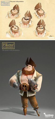 http://theconceptartblog.com/wp-content/uploads/2012/05/Pirates-conceptart-Zebe-4.jpg