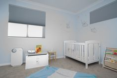 Custom Made Curtains, Blinds & Shutters in Perth - CurtainWorld Day Night Blinds, Cellular Blinds, Custom Made Curtains, Shutter Blinds, How To Make Curtains, Light Filter, Perth, Shutters, Cribs