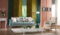 NEVADA KANEPE şık tasarımı ve üretiminde gösterilen itina sayesinde sizinde beğeninizi kazanacak http://www.yildizmobilya.com.tr/nevada-kanepe-pmu3461 #home #aksesuar #mobilya #room #oda #salon #modern http://www.yildizmobilya.com.tr/