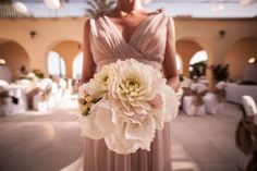 In love with this bouquet Weddings in Split