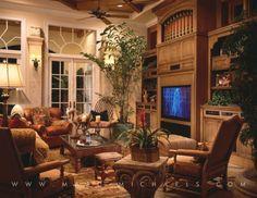 Luxury Jupiter Interior Design Firm   Marc-Michaels Inc.