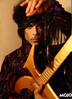 Love, love, love The Artist Prince, Never Be Alone, Prince Purple Rain, Paisley Park, Purple Love, Purple Art, Roger Nelson, Prince Rogers Nelson, Purple Reign