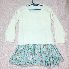 Fall Fashion Petite, Autumn Fashion, Bell Sleeves, Bell Sleeve Top, Blouse, Long Sleeve, Tops, Women, Fall Fashion