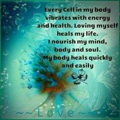 Health Manifestation