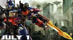 Pictures for Desktop: transformers dark of the moon image, 1600x900 (394 kB)