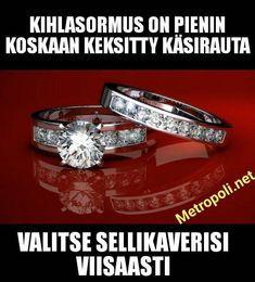 Engagement Rings, Crystals, Diamond, Jewelry, 6 Packs, Enagement Rings, Wedding Rings, Jewlery, Jewerly