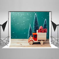 Find More Background Information about Kate Christmas Photography Backdrops With Christmas Tree 10x10ft Photography Background Wood Car Children Photo Backdrop,High Quality Background from Marry wang on Aliexpress.com