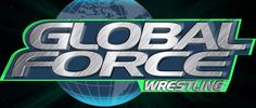 Here are the results from Global Force Wrestling's event from Knoxville, Tennessee: * Tate Twins defeated The Best Friends * Sonjay Dutt & Chase Owens defeated Jason Kincaid & Jamin Olivencia * Thea Trinidad defeated Lei'D Tapa * Moose defeated…