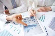 Marketing Digital na Dotmix ! Visite o site www.dotmix.com.br