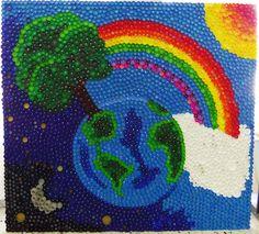 ανακυκλωση πλαστικου - Αναζήτηση Google