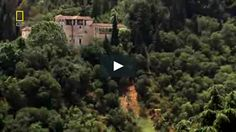 "This is ""Ancient MegaStructures - Alhambra (National Geographic Documentary)"" by Tayyaba Sarwar on Vimeo, the home for high quality videos and the people…"
