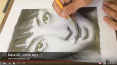 Alapszínek - Bevezetés a színezésbe 3.rész - Művészház Top 5, Techno, Art, Kunst, Art Education, Artworks