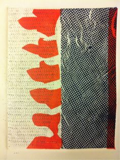 shibori lover 織物