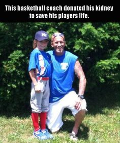 Faith In Humanity Restored - 31 Pics