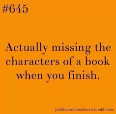 14 Funny Images That Prove Books Can Emotionally Destroy You Bookworm Problems, Book Nerd Problems, I Love Books, Good Books, Books To Read, Book Memes, Book Quotes, Book Sayings, Book Hangover