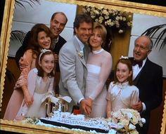 the parent trap, film, lindsay lohan The Parent Trap 2, Parent Trap Movie, Lindsay Lohan, Parent Trap Soundtrack, Movies Showing, Movies And Tv Shows, Natasha Richardson, Plus Belle La Vie, Nostalgia