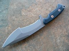 Store - Dervish Knives