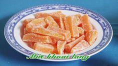 Cách làm mứt khoai lang dẻo ngon chờ Tết - http://congthucmonngon.com/138005/cach-lam-mut-khoai-lang-deo-ngon-cho-tet.html