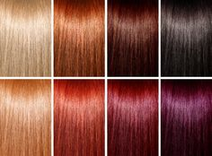 A *must-read* for all DIY hair colorers and for those who want to understand hair dresser magic better :-)