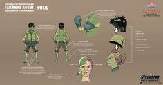 avengers-hulk-diy-costume