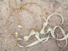 Thallo olive wedding wreath http://thallo.com/thallo/index.php?route=product/category&path=30000