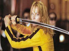 """A Vila das Artes está com inscrições abertas para o curso gratuito, """"O Cinema de Quentin Tarantino"""". Para participar, os interessados devem fazer a inscrição presencialmente na secretaria da Vila das Artes até sexta-feira, dia 30 de agosto."""